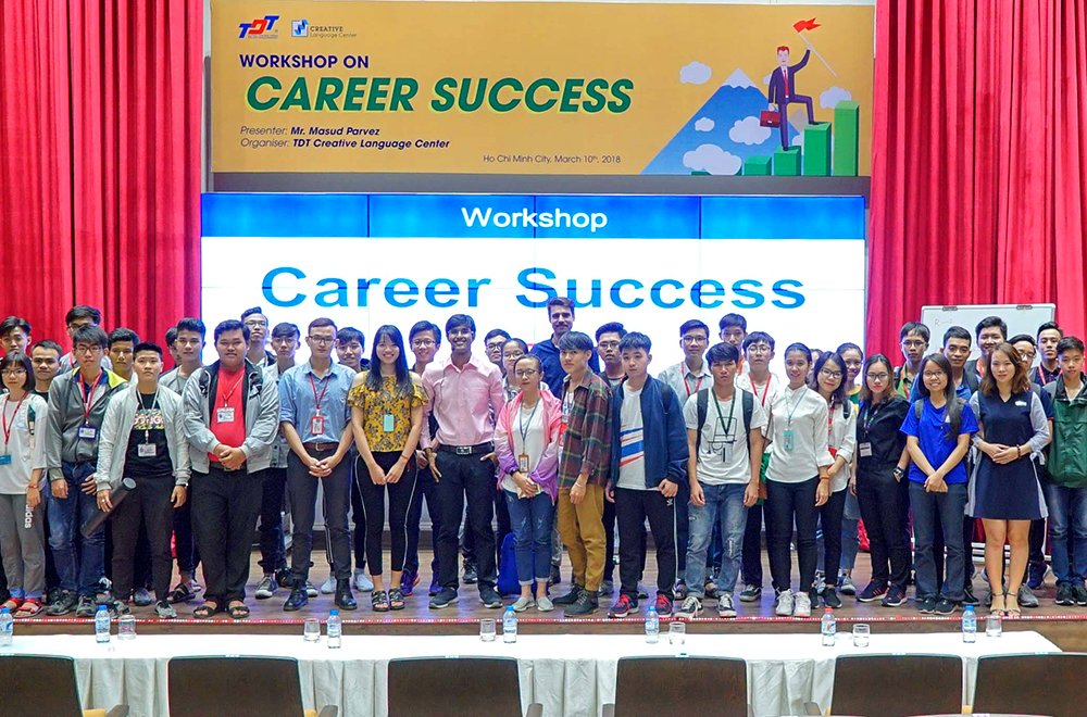 career-success-tdtu-6.jpg