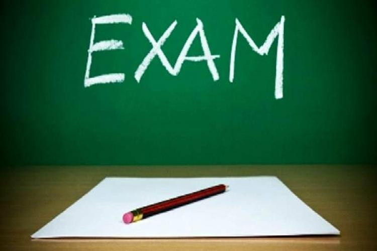 examination-regulations