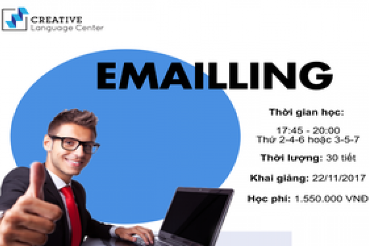 theme-emailing