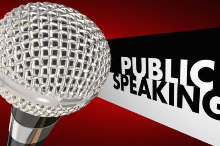 theme-public-speaking